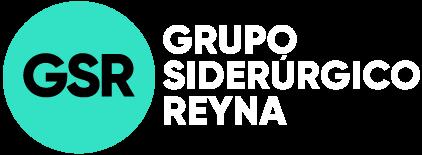 grupo-siderurgico-reyna-GSR-logo