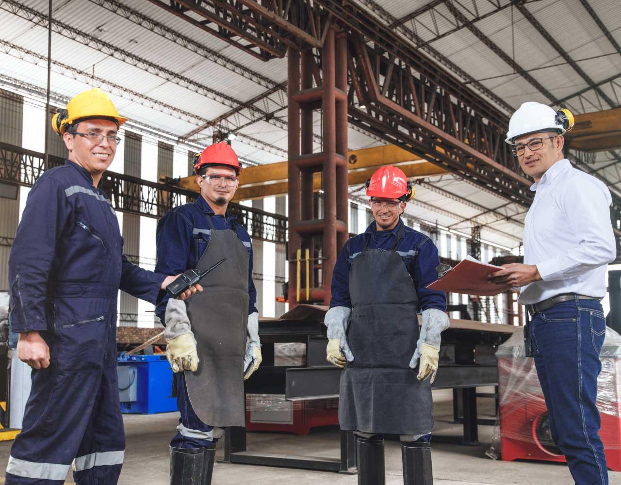 grupo-siderurgico-reyna-nosotros